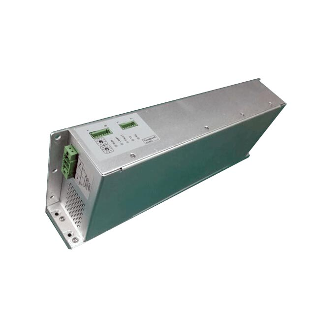 800W UVC Ballast for Medium Voltage UV Lamp