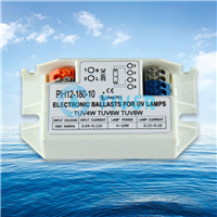 220V 18W UV Lamp Power supply