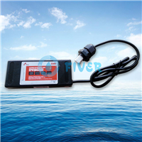10W UV Lamp Starter for Water Purification Machine