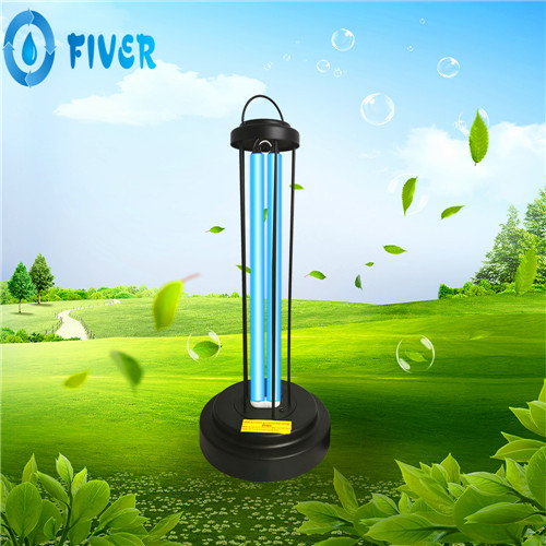 UV Sterilizer Lamp for Room