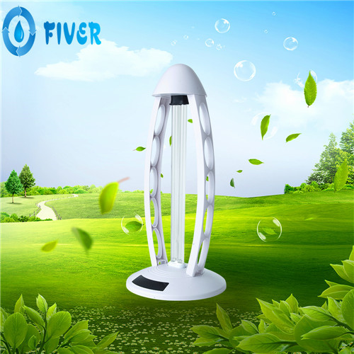 38W Far UV Light Sterilizer for Room