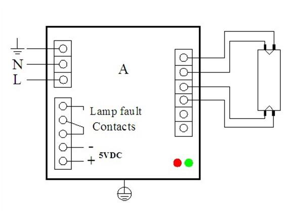 2014-08-29-06-39-11-34  Bulb Ballast Wiring Diagram on metal halide, t8 electronic, instant start, iota emergency, 1 lamp t12, philips advance, t5 emergency, bodine b50, ge electronic, bodine emergency,
