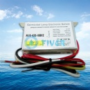 12V DC Power Supply UV Ballast for 10-17W