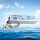 2x155W 800mA Potted UV Electronic Ballast