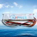 95W  Potted UV Electronic Ballast from China Manufacture